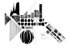 Kartta by Linda Linko — Agent Pekka