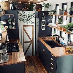 Best Tiny House Kitchen Ideas Best of All Time Kitchen Designs Tiny House Living Room Designs House Ideas Kitchen Time Tiny Small Tiny House, Tiny House Storage, Best Tiny House, Tiny House Living, Tiny House Plans, Tiny House On Wheels, Small Living Rooms, Tiny House Kitchens, Tiny Tiny