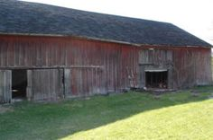 Timber and Beam Solutions, Inc. Old Barn, Barns, Barns for Sale