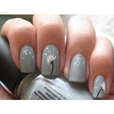 nail polish nail-polish-art