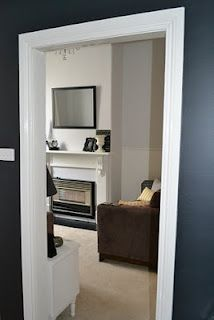 Grey And White Bathroom Floor Tiles Are Artisan