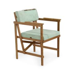 As-thick-as-wide-chair | PIET HEIN EEK