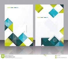 Three fold brochure template vector design | Web Design ...