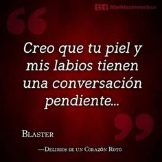 QuotesViral, Number One Source For daily Quotes. Leading Quotes Magazine & Database, Featuring best quotes from around the world. Bar Quotes, Love Quotes, Funny Quotes, Inspirational Quotes, Qoutes, Romantic Humor, Quotes En Espanol, Love Machine, Flirty Quotes