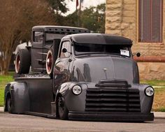 Wow sum truck & car omg
