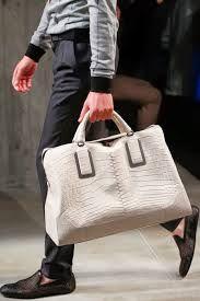 bolsas para hombre