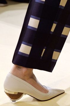 Marni at Milan Fall 2016 (Details)