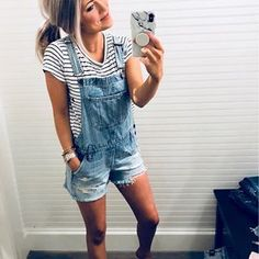 Womens Clothing Online Monthly till Womens Clothes At Macys - Womens Clothes Express; Cute Summer Outfits That Cover Legs a Womens Clothes Resale Trendy Summer Outfits, Spring Outfits, Casual Outfits, Summer Dresses, Casual Summer, Classy Outfits, Men Summer, Summer Ideas, Late Summer