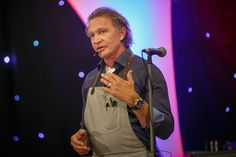 Our 2014 Chef on Board was Chef Mark McEwan Top Chef Canada, Waiting For Next Year, 3 Course Meals, New Brunswick, Nova Scotia, Concert, Board, Concerts, Planks