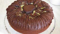 Romanian Food, Caramel Apples, Birthday Cake, Ice Cream, Sweets, Ale, Desserts, Fine Dining, Cake Cookies