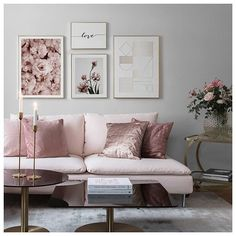 HAPPY NEW YEAR! Wishing you all love, laughterand happiness in 2018. . . . From left: 'Bed of flowers'-poster 50x70 cm.   'Love L'-poster 21x30 cm.   'Pink tulipe no3'-poster 30x40 cm.   'Geometric shapes'-poster 50x70 cm.