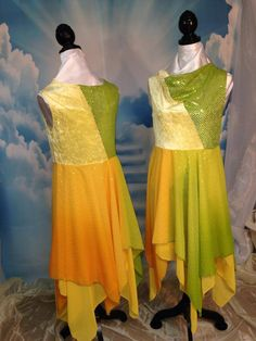Glorious Apparel Worship Dance, Praise Dance, Praise And Worship, Dance Clothing, Dance Tops, Dance Outfits, Dance Wear, Flags, Boards