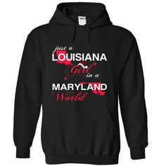 (NoelDo002) NoelDo002-025-Maryland, Order HERE ==> https://www.sunfrog.com//NoelDo002-NoelDo002-025-Maryland-1768-Black-Hoodie.html?89701, Please tag & share with your friends who would love it , #christmasgifts #renegadelife #superbowl