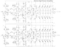 die 420 besten bilder von circuits electronics projects