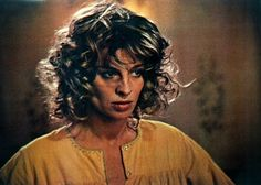 Julie Christie, Roeg, Dont look Now