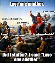 Pin By Courtney On For Giggles Christian Humor Jesus Memes Christian Memes