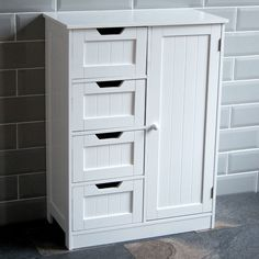 Found it at Wayfair.co.uk - 60 x 81cm Free Standing Cabinet