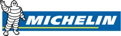 Shree Tyres offer Michelin tyres Pune for commercial and industrial vehicles. Shree Tyres is the best dealer of Michelin tyres in Pune.