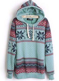 Comfy  hoodie ^^