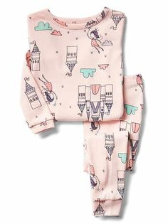 Baby Clothing: Toddler Girl Clothing: her baby sale: up to 40% off | Gap