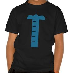 Blue T-Square Engineering Construction Icon Tee T Shirt, Hoodie Sweatshirt