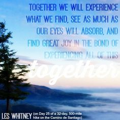 Quote from Les Whitn