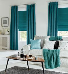Marrs Green is the latest go-to, teal colour to incorporate in the home. You can also use Marrs Green as an accent colour in various rooms around your house – towels in bathrooms, vases on console tables, cushions and curtains in living rooms, and even colour coordinating your books on a shelf will work. (Photo: Style Studio).
