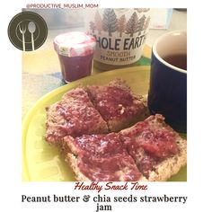 """Taskeen👧🏽(3y)👶🏽(20m)