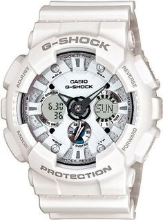 Casio G-Shock G-Shock Digital Watch for ...