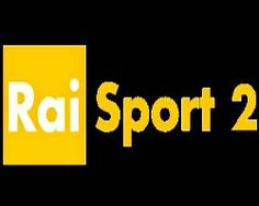 Watch Rai Sport 2 Live Streaming, Watch FIFA World Cup 2014 Brazil Live Transmission.