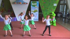 Dance Videos, Activities For Kids, Parenting, Songs, Film, Youtube, Co Dělat, English, Music