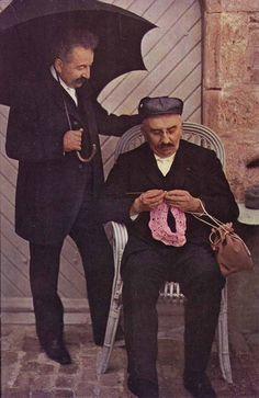 Frères Lumière 1906