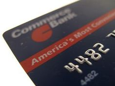 Steps to paying off your credit card debit