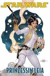Star Wars Comics: Lando - Charles Soule, Alex Maleev