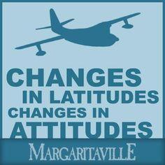 Margaritaville!!!