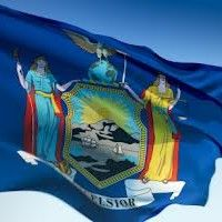 NY Assembly Democrats Call for DOE to Suspend Plan for Student Data Sharing