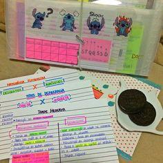 Fichas resumo #flashcards #notes