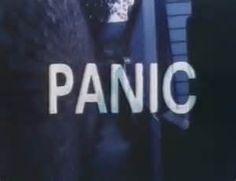 Dark Grunge Quotes - Bing Images