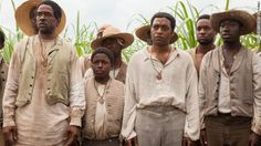 """2014 Golden Globes: """"12 Years A Slave"""" win film Globes. By Todd Leopold, CNN updated 8:34 AM EST, Mon January 13, 2014"""