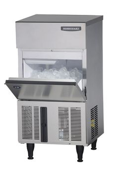 Get the best quality IM series (IM30CLE25) maker at very reasonable price from the Ice machines online store. Ice Machines Online has been developed and advertising ice maker Australia for more than 60 years with consistent. The leading manufacturing unit and wholesaler have a core team of experts and engineers who always design and develop the best solutions.