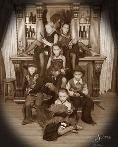 Don't call these kids cute...or kids! #fun #oldtimephotostyle #oldtimephotostudio #oldtimephotos #oldtymephotos #reachforthesky #photography #glenwood #glenwoodsprings #glenwoodcaverns #glenwoodcavernsadventurepark #thingstodo #colorado #coloradovaca #coloradovacation