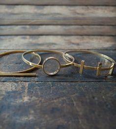 sofia ramsay dainty bohemian rings