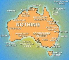 794 Best Australian Maps images in 2019