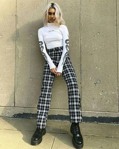 basketball fashion, Male fashion trends of the Fashion Male, 90s Fashion, Korean Fashion, Fashion Outfits, Womens Fashion, Fashion Trends, Fashion Bella, Rebel Fashion, Fashion Fashion