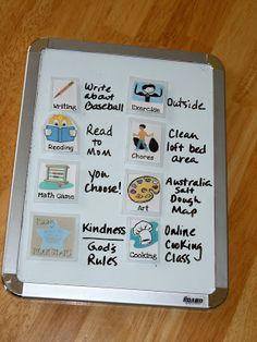 workbox system