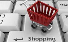 Guida | Tutte le Informazioni e Consigli Utili Per Chi Deve Fare Acquisti Dalla Cina Ritorniamo a parlare di shopping online ed in particolare per tutti quelli che sono incuriositi ed affascinati da questi grandi portali cinesi che stanno spopolando sul web che offrono tantissimi pro #siticinesi #ecommerce #shopping #cina