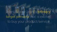 I will craft the marketing and branding strategy for your brand The Marketing, Digital Marketing, Branding Services, Crafts, Manualidades, Handmade Crafts, Craft, Arts And Crafts, Artesanato