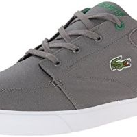 c9737f70f  Lacoste Mens Bayliss Fashion Sneaker