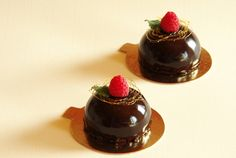 Mousse Cake, Panna Cotta, Pudding, Cheesecake, Sweets, Ethnic Recipes, Desserts, Food, Tailgate Desserts