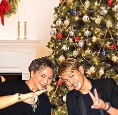 Soul Brothers, Christmas Tree, Holiday Decor, Teal Christmas Tree, Xmas Trees, Christmas Wood, Christmas Trees